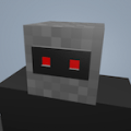 Minebot for Minecraft PE Icon