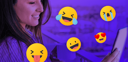 Free Video Calls, Chat, Text and Messenger apk