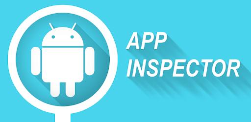 App Inspector apk