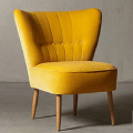 Furniture Online Shopping Icon