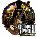 Guitar Hero III Legends of Rock guide game game download Icon