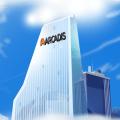 Arcadis Challenge Icon