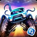 Monster Trucks Racing 2019 Icon