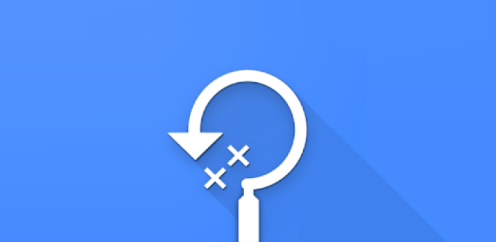 Linked Words — A reverse dictionary app apk