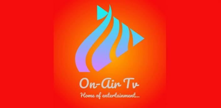 On Air TV apk