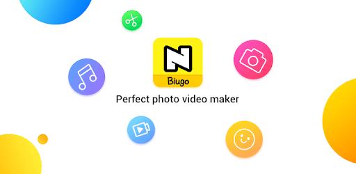Noizz-New Video Status, Status Maker,Status Videos apk