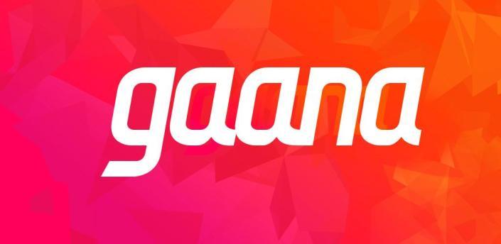 Gaana for Android TV apk