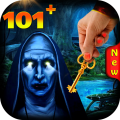 Free New Escape Games 045- Doors Escape Games 2020 Icon