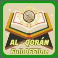 Syekh Abdul Rahman Al Ausiy Mp3 Offline Icon
