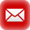 Easy Email Receiver Icon