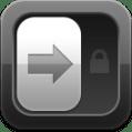 Espier Screen Locker i6 Icon