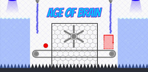 Age Of Brain - Physics Puzzles apk