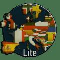 Age of Civilizations Euro Lite Icon