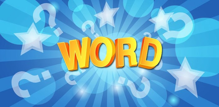 4 Pics 1 Word - Guess Words apk
