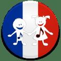 Chansons pour Enfants (pub) Icon