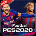 PES 2020 : Pro Evolution Soccer Icon