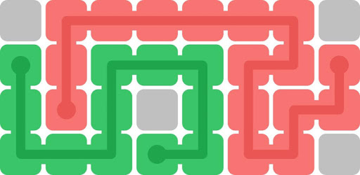 Connect Color : Classic Block Puzzle apk