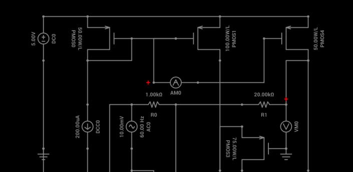Circuit Solver apk