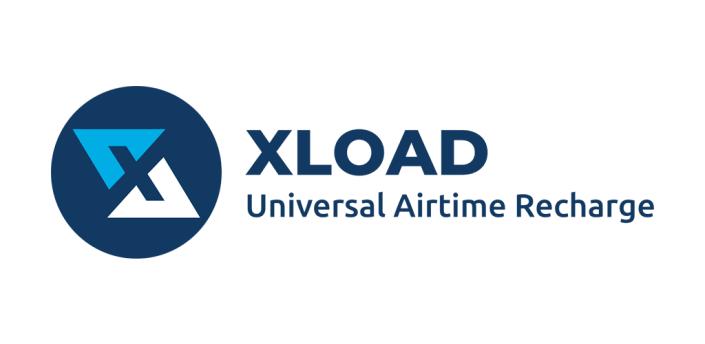 XLOAD - Free Universal Prepaid Top-Up Everyday apk