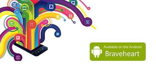 App2SD - Move app to sd card apk