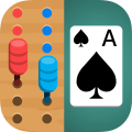 Cribbage * Icon