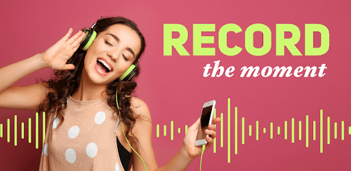Voice Recorder with Caller ID apk