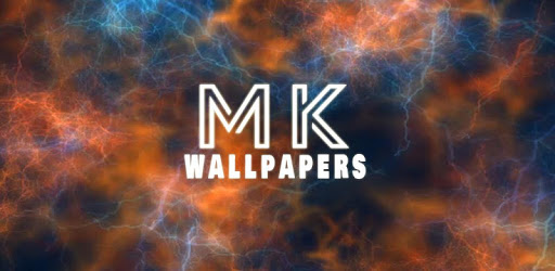 MK Wallpapers - Wallpapers for MK 2020 apk