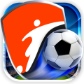 LigaUltras - Support your favourite football team Icon