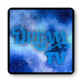 Dream TV MOD 2 Icon