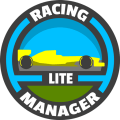 FL Racing Manager 2015 Lite Icon