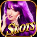 Vegas Vixens Free Pokies Icon