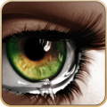 Eye Care Icon