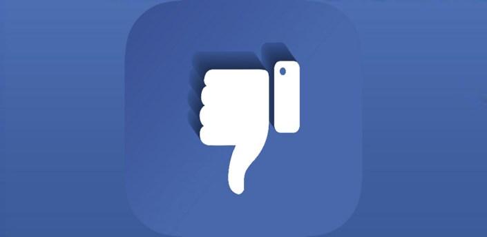 Facebook Mate apk