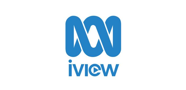 ABC Australia iview apk