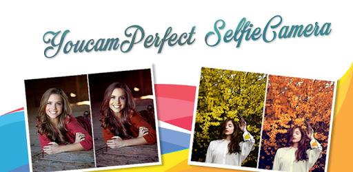 PicCam : Perfect Selfie Camera apk