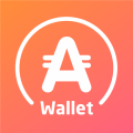 AppCoins Wallet Icon