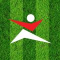 Спортмастер – интернет-магазин Icon