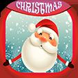 Santa Claus Fly: Christmas Game 2018 Icon