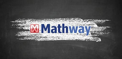 Mathway apk