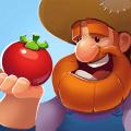 Merge Farm! Icon