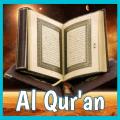 Al Quran - Terjemahan Indonesia Offline 30 JUZ Icon