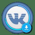 VkMusic музыка ВК скачать и слушать Icon