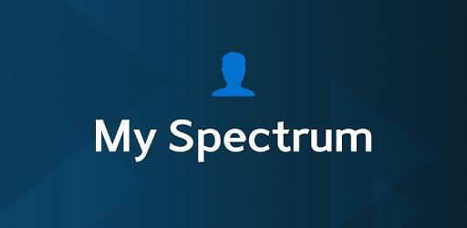 My Spectrum apk