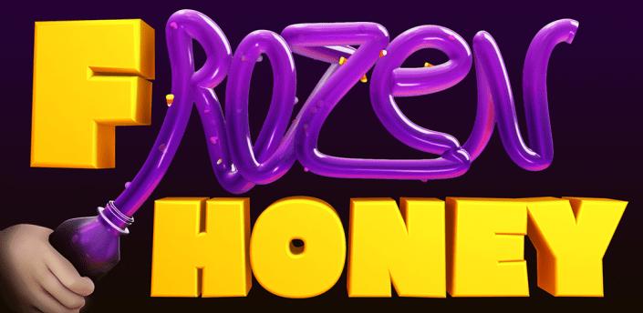 Frozen Honey ASMR apk