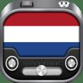 Radio Netherlands - Radio Netherlands FM: Radio NL Icon