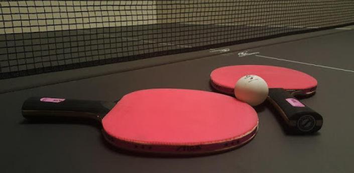 Table Tennis World News - ITTF , ETTU , NCTTA apk