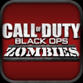 Call of Duty:Black Ops Zombies Icon