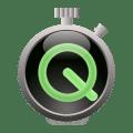 Quickie Timer Widget Icon