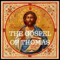 THE GOSPEL OF THOMAS Icon