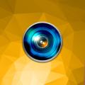 Blade Prime Play Icon